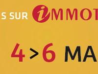 Immotissimo Lille 2016 Mobic Autoconstruction